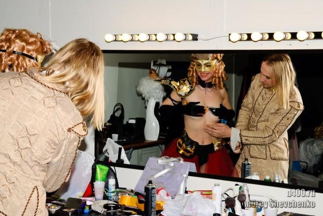арт шабаш фото бэкстейдж photo studio backstage