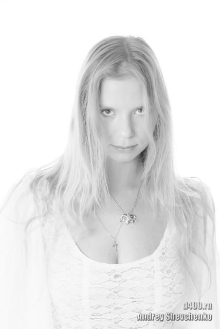 арт шабаш фото 2010 хайкей highkey