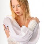 арт шабаш фото 2010 портрет девушки в белом платье