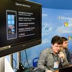 Российский финал Imagine Cup 2011 (6)