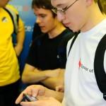 Российский финал Imagine Cup 2011 (9)