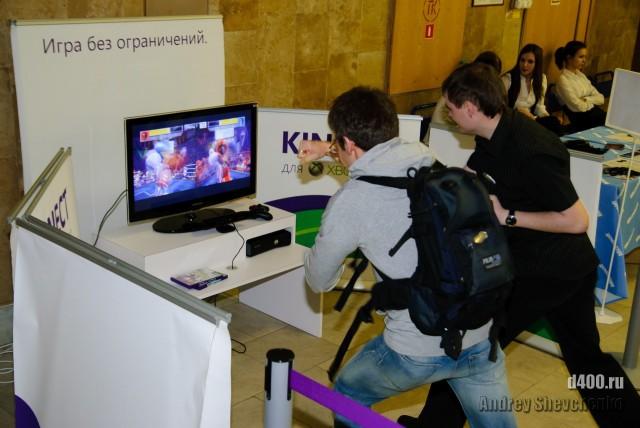 Российский финал Imagine Cup 2011 (24)