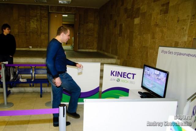 Российский финал Imagine Cup 2011 (49)