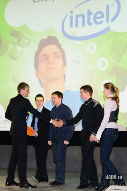 Российский финал Imagine Cup 2011 (57)