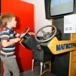 joystick joust (45)