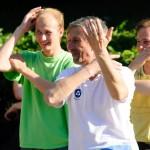 танцевать можно в любом возрасте